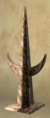 AurilianSculpture-SWG