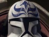 Axe (clone trooper)