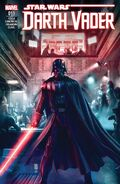 DarthVader-DLotS-11-Solicitation