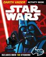 Darth Vader Activity Book with Stickers.jpg