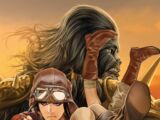 Doctor Aphra 34