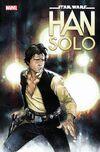 Han Solo Hardcover