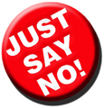 Just say no.png