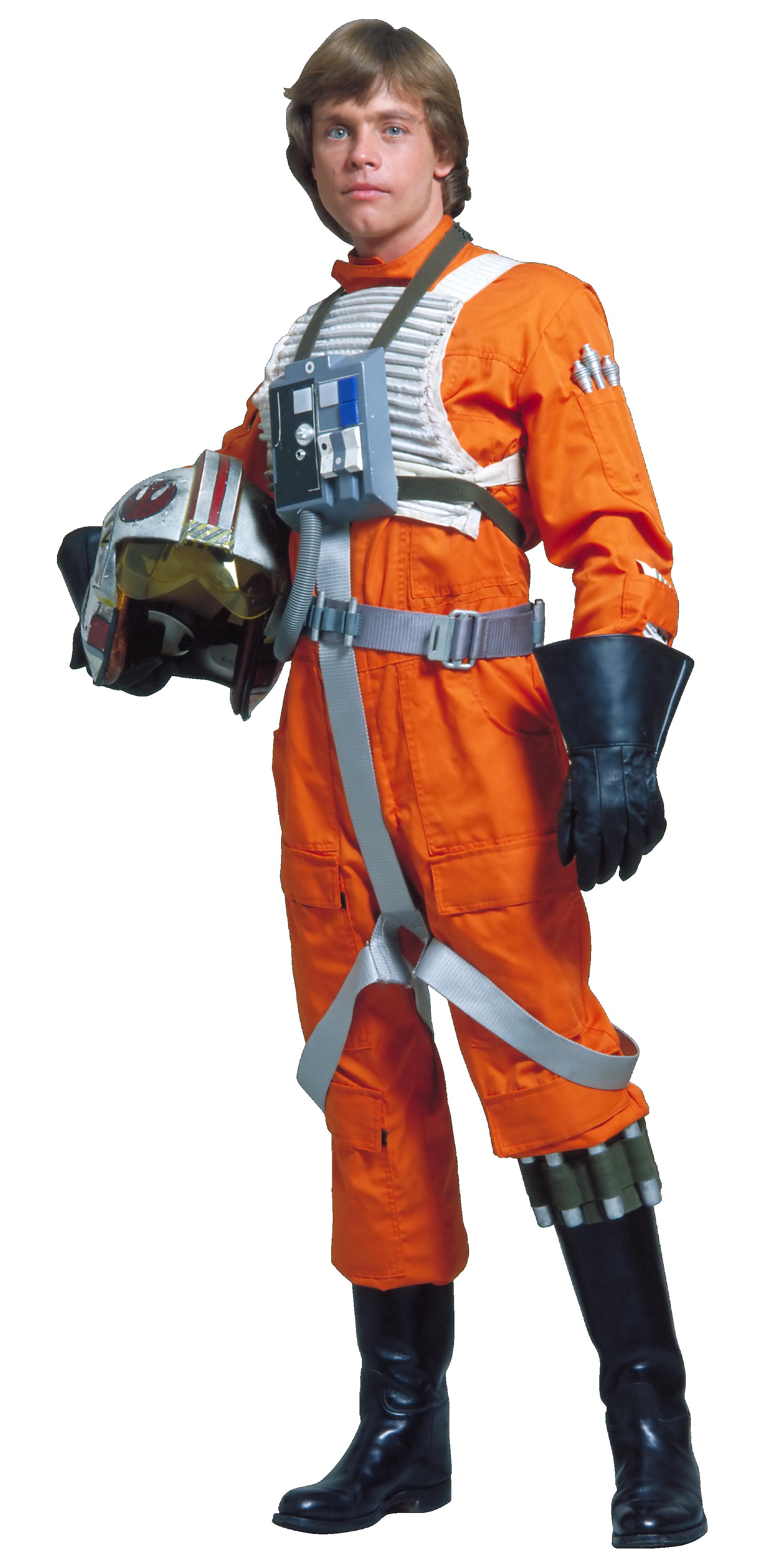 反乱軍パイロット | Wookieepedi...