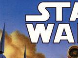 Star Wars: Republic: Emissaries to Malastare (TPB)