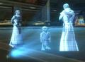Noetikon of Science Hologram.png