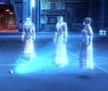 Noetikon of Secrets Hologram.png