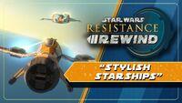 RRStylishStarships