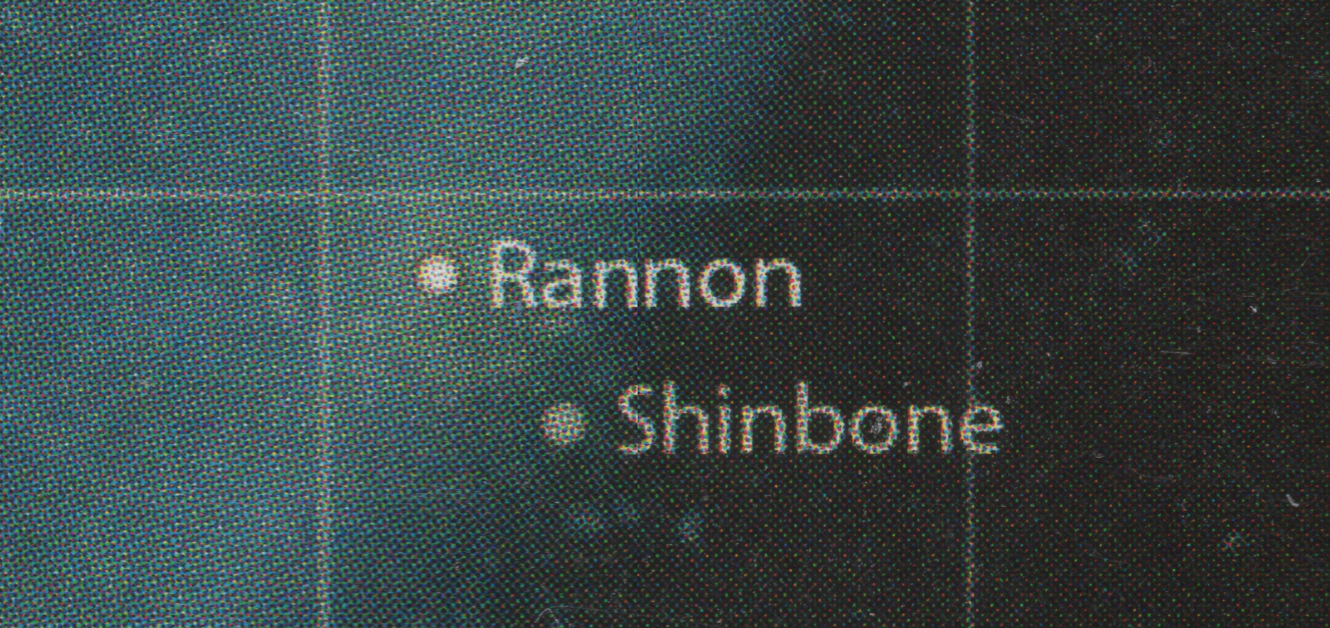Rannon and Shinbone.jpg