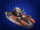 Enhanced T2-B Repulsor Tank