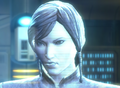 Satele Shan Holo.png