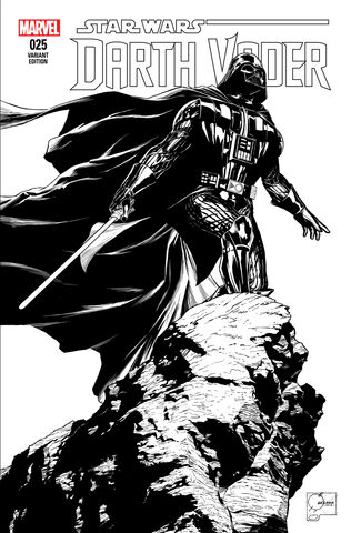 File:Star Wars Darth Vader 25 Quesada Sketch.jpg