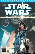 Star Wars Komiks 2012-07