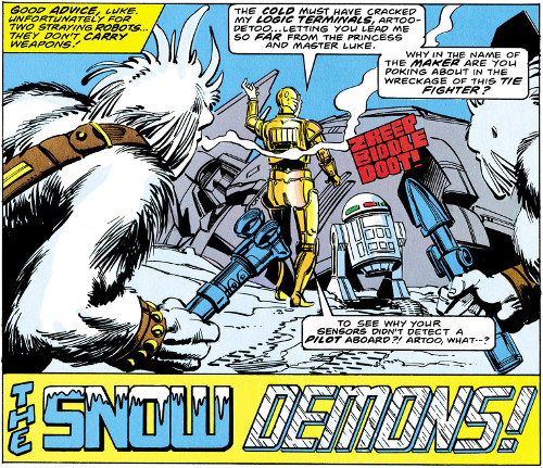 File:The snow demons title panel.jpg