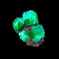 Uprising UI Prop Crystal Utility 05
