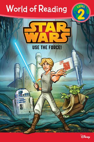 File:Use the Force Cover.jpg
