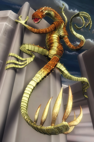 File:ZilloBeast-SW.png
