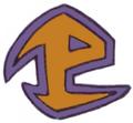 Baron Pitareeze insignia.png