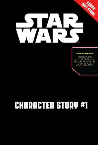 File:Character Story 1 Cover.jpg