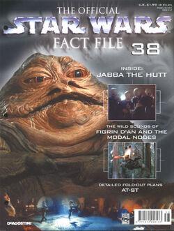 FactFile38