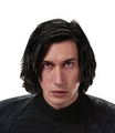 Kylo Ren Advanced Graphics Standee.png
