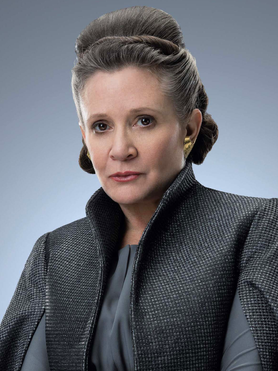 Leia Organa | Wookieepedia | FANDOM powered by Wikia