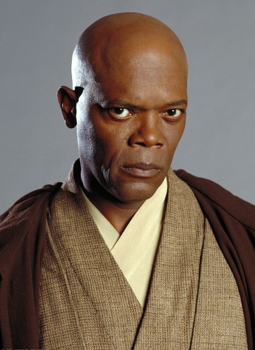 Mace Windu Wookieepedia Fandom Powered By Wikia