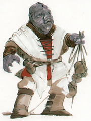 Pote Snitkin concept art