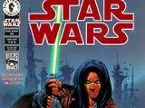 Star Wars: Republic: Twilight