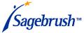 Sagebrush.png