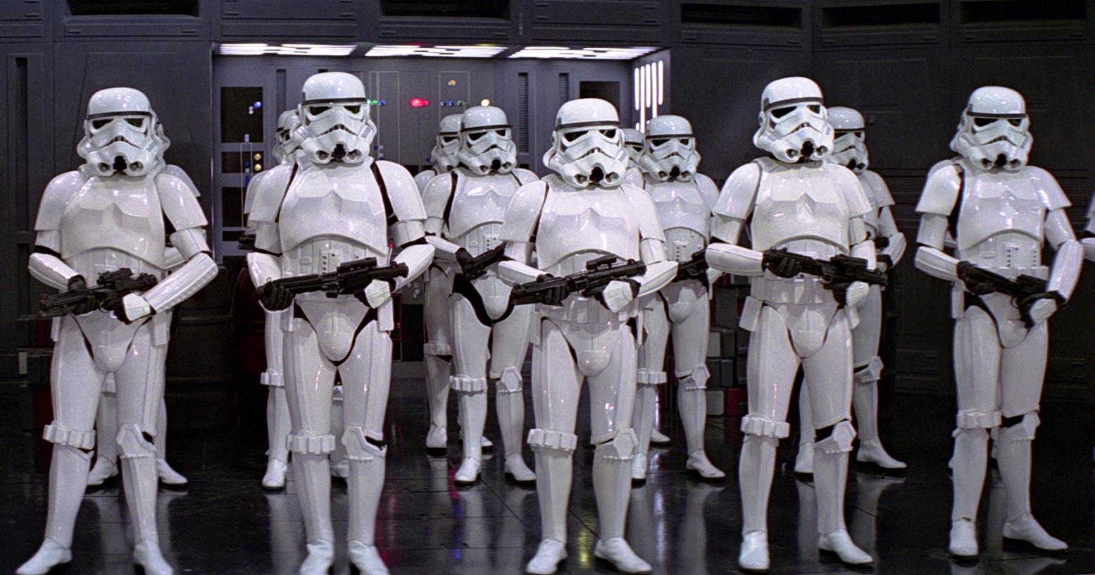 Stormtrooper Corps Wookieepedia Fandom Powered By Wikia