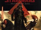 The Dark Side Sourcebook