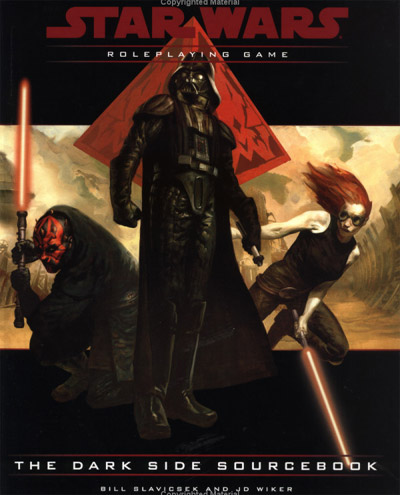 Image result for sith witch rpg