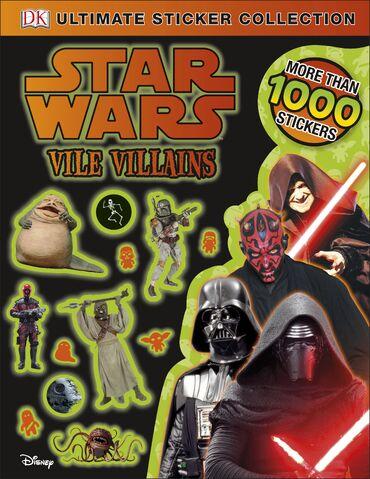 File:Vile Villains.jpg