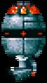 AC1-surveillance-droid-SuperESB.png