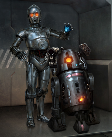 File:BT-1 and 0-0-0 Villain Pack art.png