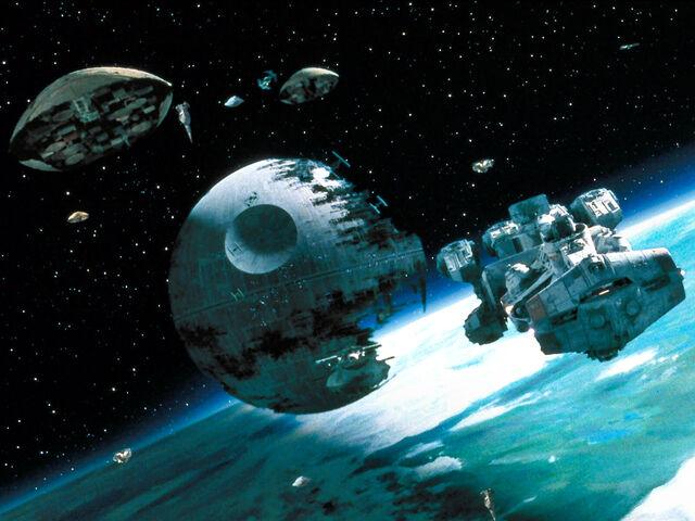 File:Battle of Endor.jpg