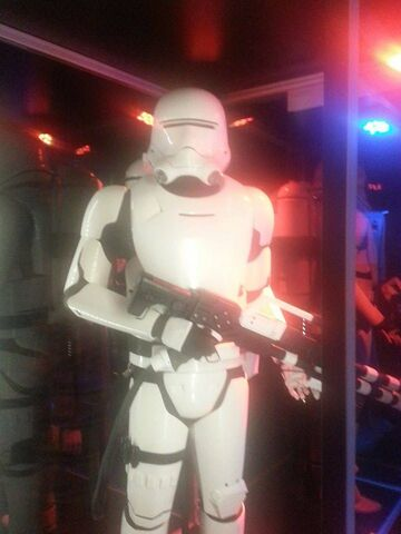 File:First Order Flametrooper The Force Awakens Exhibit.jpg