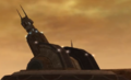 Geonosian Anti orbital cannon.png