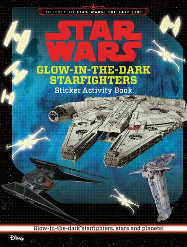 File:Glow in the Dark Stickers book Journey to TLJ.jpg