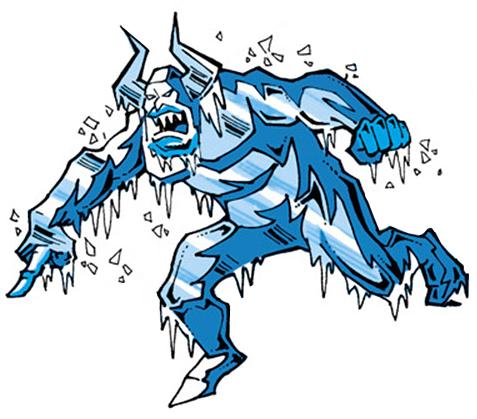 File:Ice Demon full body.png