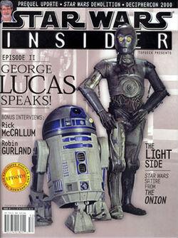 Insider 52