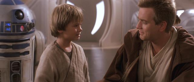File:Kenobi Skywalker meet.png