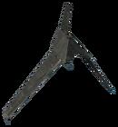 Krennics-Shuttle-SWCT
