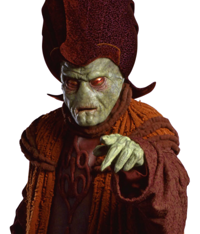 File:Nute Gunray SWE.png