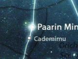 Paarin Minor