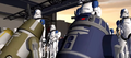 R2D2UnfinishedBuisness.png