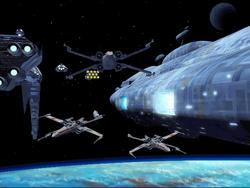 RedSquadronTurkana-XW