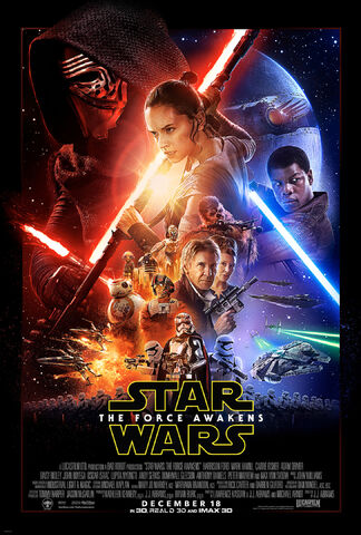 File:Star Wars Episode VII The Force Awakens.jpg