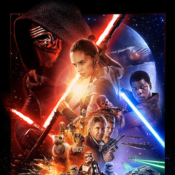 watch the force awakens online free hd